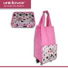 2014 Reusable Bag,Foldable Shopping Bag,Promotion Bag