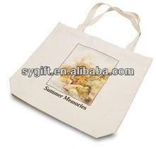 promotional pp plastic sack