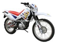 chongqing dual bike motorcycle/ cheap