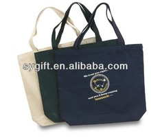 recycled folding shopping bag with wheels