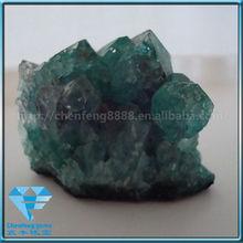 rough uncut emerald wholesale