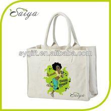 eco recycle easy shopper