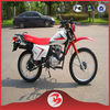 2014 Chinese New Designed 125CC Dirt Bike For Cheap Sale