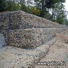 Top manufacturer Welded Mesh gabion