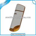 promocional usb flash drive de publicidad con el logotipo personalizado
