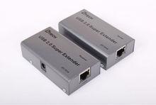 USB 2.0 Extender (100Meters)