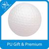 pu foam golf ball pu golf ball pu stress golf ball