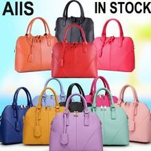 HOT! HOT ! china manufacturer famous brand tote designer handbag