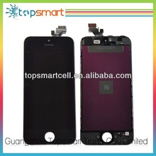 Hot sale For Apple Iphone 5g Lcd And Digitizer