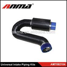 Cold Air Intake Real Carbon Fiber Air intake