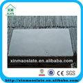 Produttore diretto prezzo tegole tetto wb- 4025rg2a