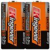 Hot Selling 1.5V C LR14 Alkaline Dry Battery c/lr14 batteries 1.5v