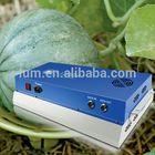 Lumini Grow System induction grow light
