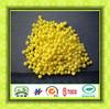 urea nitrogen fertilizer prices