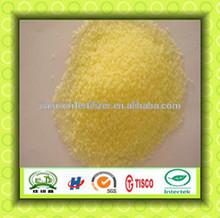 high quality, competitive price urea 46 nitrogen granular nitrogen fertilizer