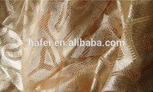 Fashion Cheapest suede alova for curtain