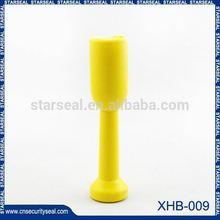 XHB-009 tear off high protected bolt seal