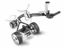 New 2012 buggy Electric Golf trolley