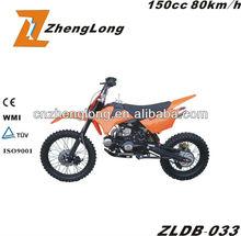 Off Road Dirt Bike (ZLDB-33)
