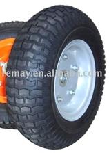 PU foam tyre (PF1320)