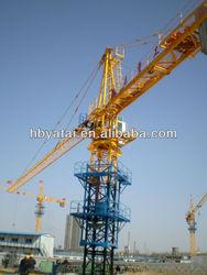 Tower Crane TC4708