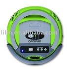 Robot Vacuum Cleaner(Intelligent Vacuum Cleaner,Automatic Vacuum Cleaner)