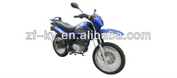 ZF125GY(II) China dirt bike 125CC for sale, motocross, old bross motorcycle