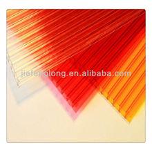 polycarbonate glass wall plastic sheet all data sheet