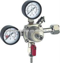 CO2 regulator CO2-13E