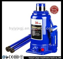 hydraulic car jack , floor jack, bottle jack trolley jack 2t-200t all size
