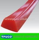 TPUCO PU V-BELT