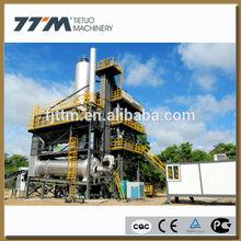 80t/h asphalt mixer plant, asphalt concrete mixing plant, cold mix asphalt plant