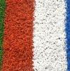 sport grass football track artificial grass