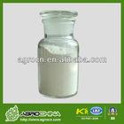 2,4-D Acid 95% TECH