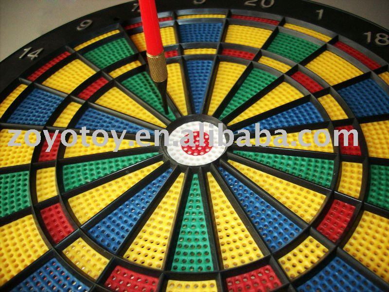 dart gamea