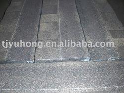 roofing fiberglass shingle