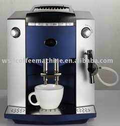 FULLY AUTO ESPRESSO Coffee Machine