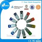 New Arrival 2GB 4GB 8GB 16GB Promotional USB Watch Flash Drive, USB, Promotional USB