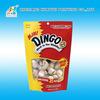 2015 New High Quality Plastic Dog Food Bag -- ISO/EU/FDA Approved!!