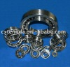 deep groove ball bearing 637