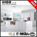 china hizo de la cocina moderna precios modernos diseños de cocina de la cocina moderna
