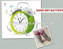 um-4 carbon zinc battery AAA,R03,Dry battery UM-4