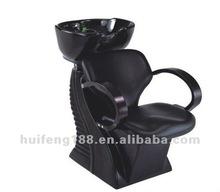 2014 fashion salon shampoo chair