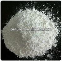 Copolymer of Vinyl Chloride and Vinyl Isobutyl Ether CMP45