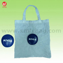 Hot Selling Foldable Polyester Shopping Bag