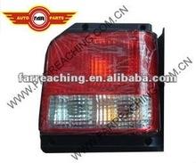 Suzuki alto a71/ss80 1988-2004/ss40,80 lámpara de cola