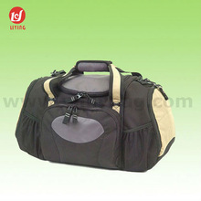 Polyester High Quality Travelling Bag,Travelling Duffel Bag,China Manufacturer Travel Bag