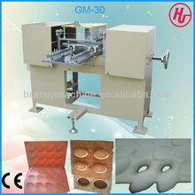 GM-30 Foam Cookies Slicer
