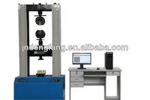 WDW Computer electronic universal Testing Machine