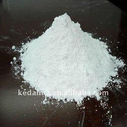 calcium carbonate fertilizer in agriculture and animal husbandry
